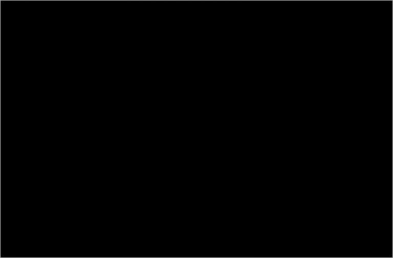 Image of the ABC Logo